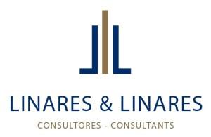 Linares_Linares_Consultores_Logo_Web