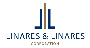 Linares & Linares